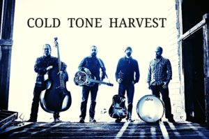 Cold Tone Harvest