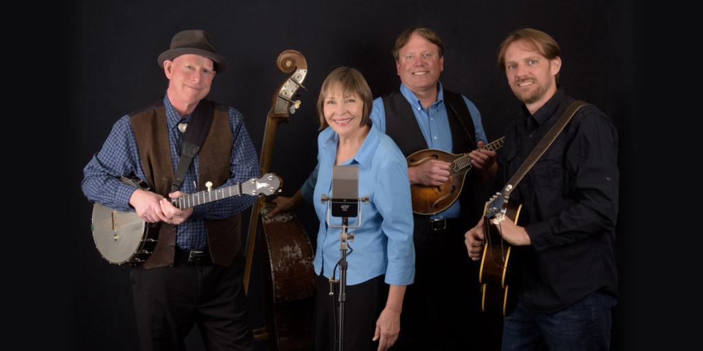 the raisin pickers folk band from michigan